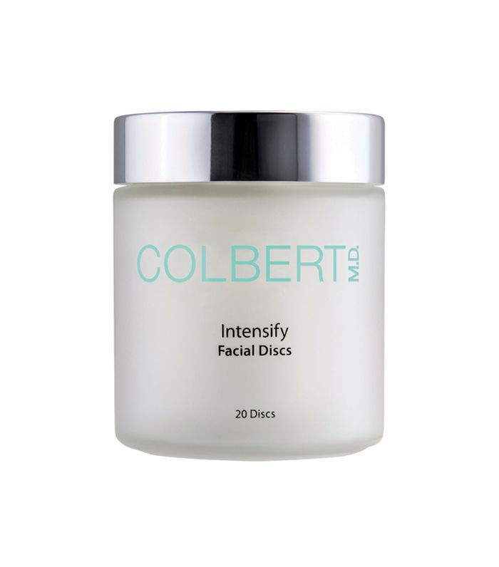 colbert-md-intensify-facial-discs