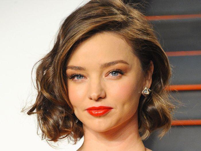 32fa1b9fc8ecb Miranda Kerr's 20 Best Hairstyles