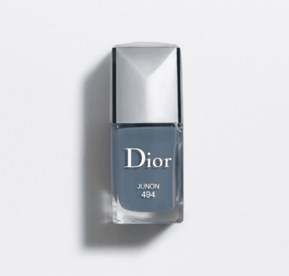 Dior Junon Vernis
