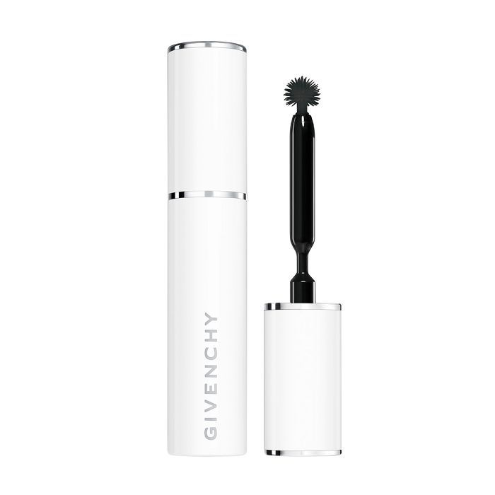 Givenchy Phenomen'Eyes Waterproof Mascara