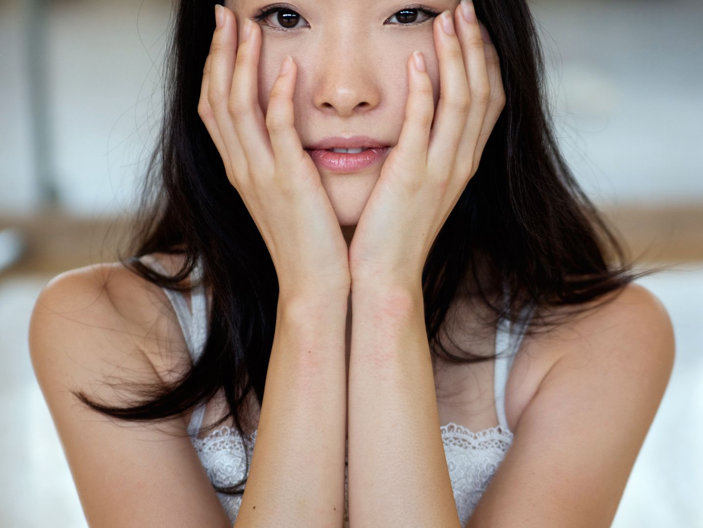 A Japanese Beauty Blogger Shares Her Secrets