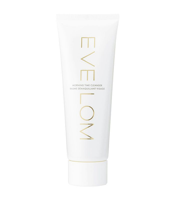Space. nk. apothecary Eve Lom Morning Time Cleanser