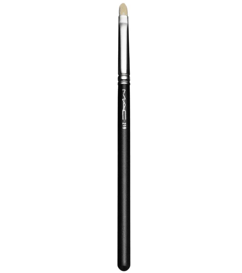 mac pencil brush