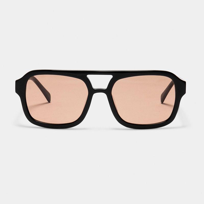 Dixie Sunglasses