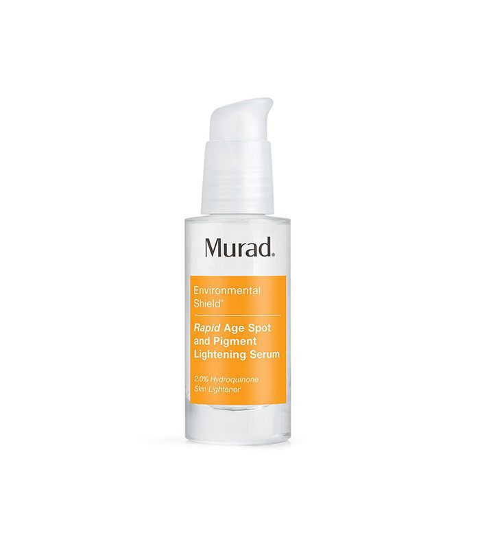 Rapid Age Spot and Pigment Lightening Serum 1 oz - best dark spot remover