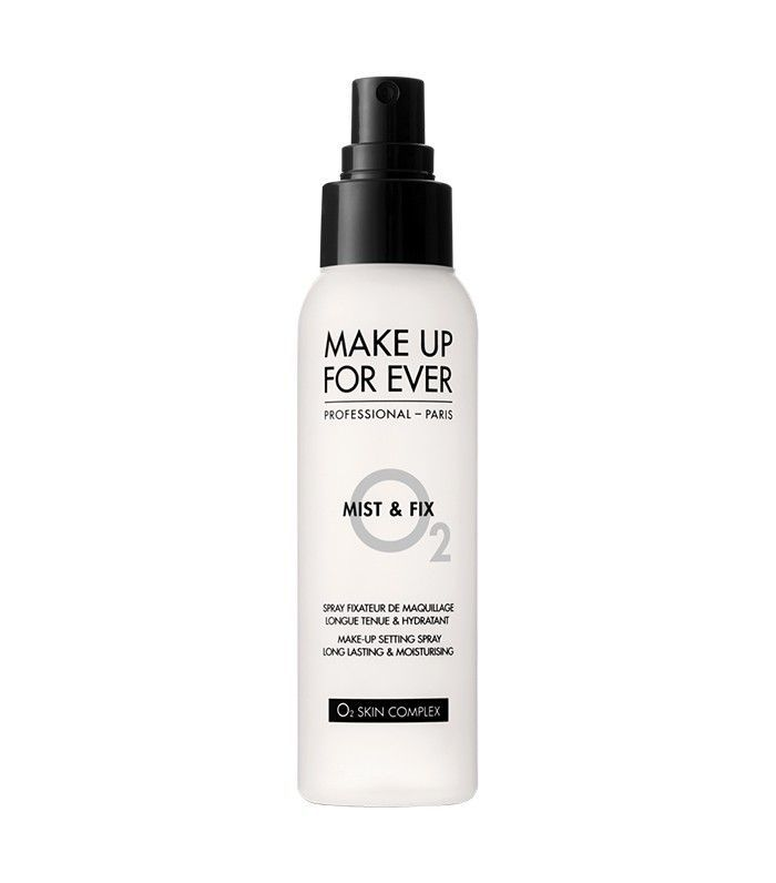 Make Up Forever Mix & Fix Setting Spray