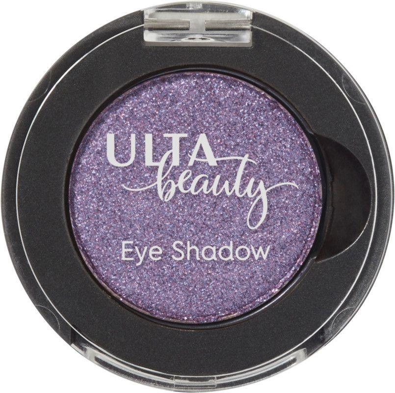 Ulta Eyeshadow Single in Sunday Funday ($9)