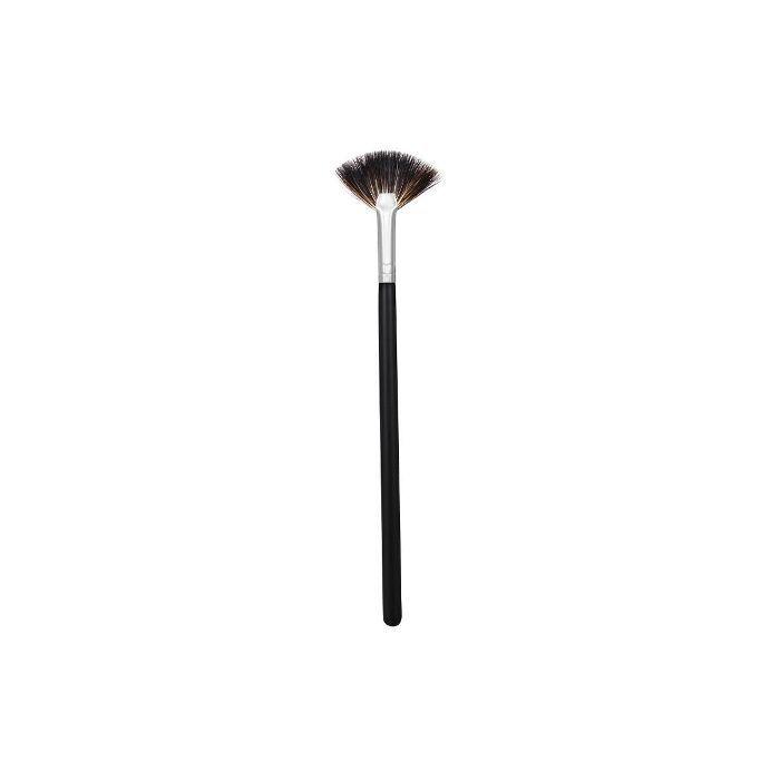Morphe M558 Mini Detail Fan Brush