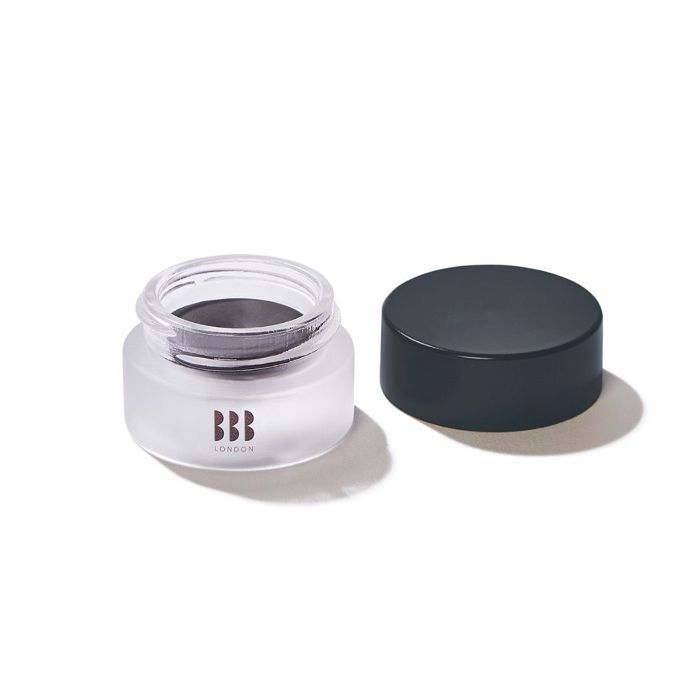 brow sculpting pomade