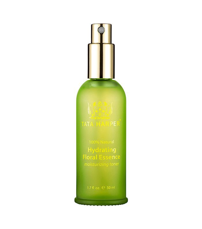 Hydrating Floral Essence 1.7 oz/ 50 mL