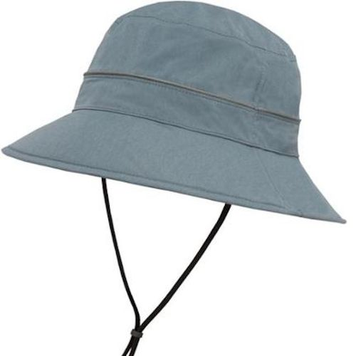 Sunday Afternoons Ultra Storm Bucket Hat