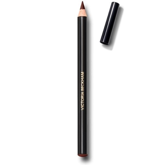 Victoria Beckham Beauty Lip Definer