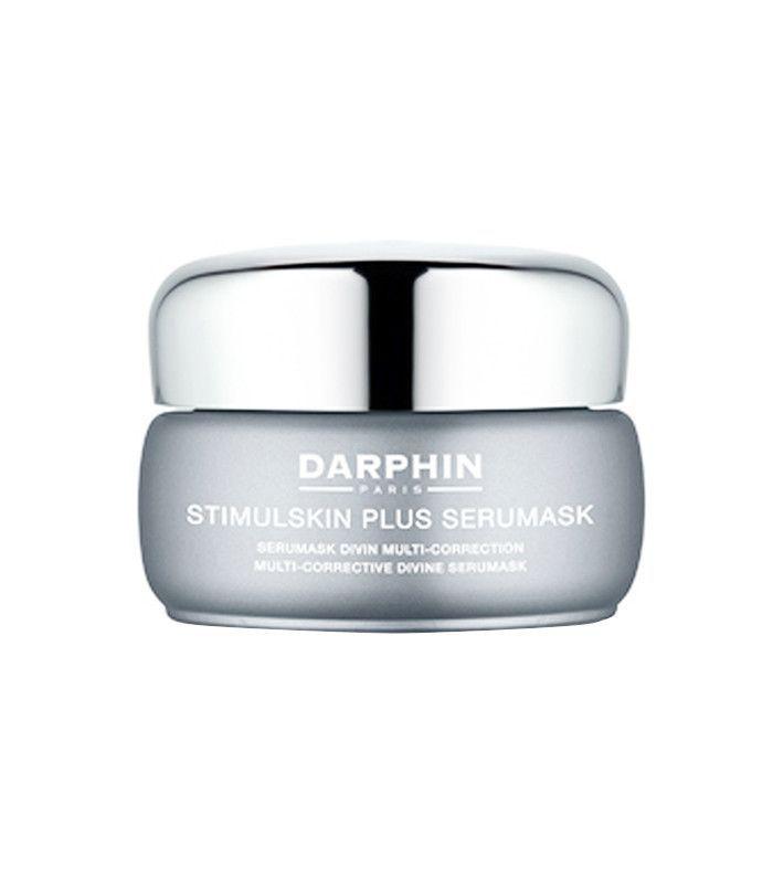 darphin-stimulskin-plus-serumask