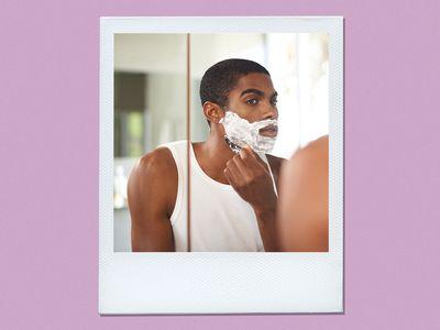 Preventing Ingrown Hair/Shaving