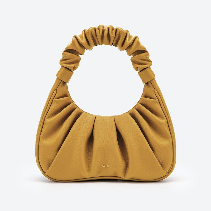 Pei Gabbi Bag