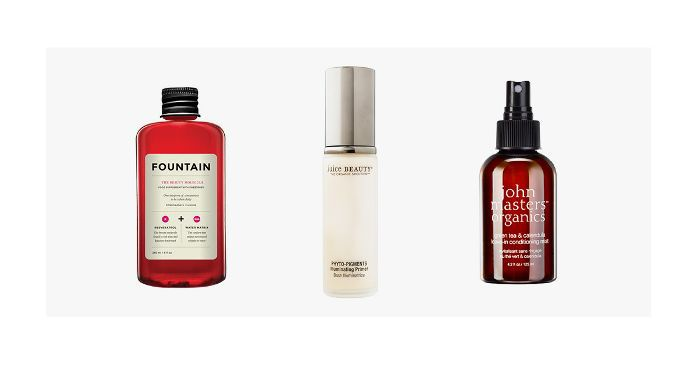 11 All-Natural Beauty Brands You Can Find at Ulta