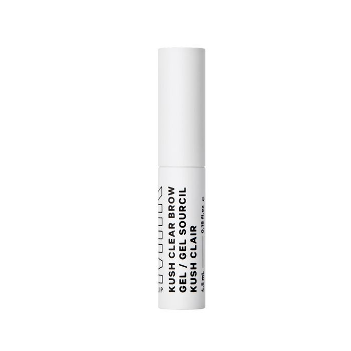 Milk Makeup Kush Clear Brow Gel