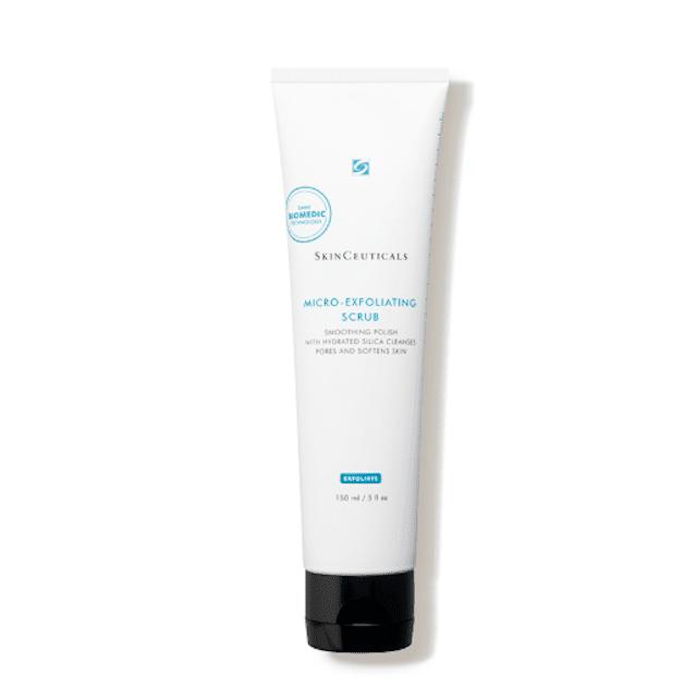 SkinCeuticals Micro-Exfoliating Scrub