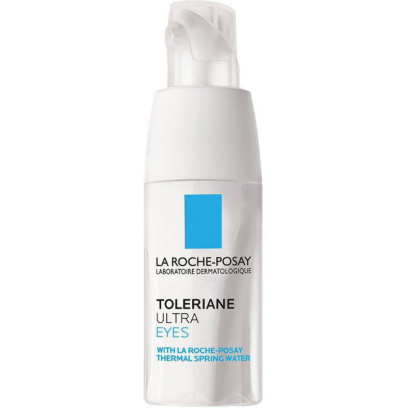 La Roche-Posay Toleriane Ultra Soothing Eye Cream