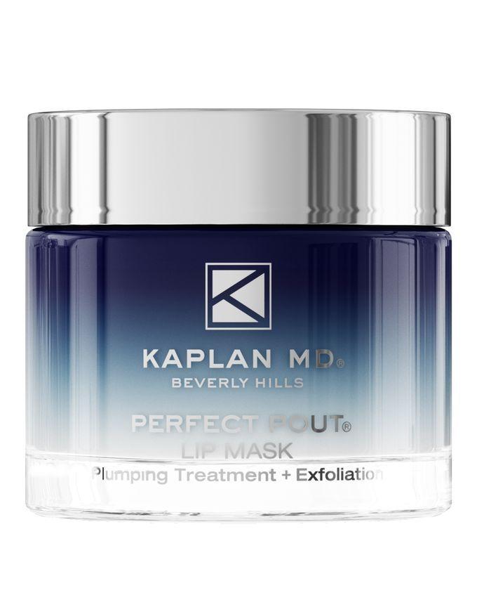 Kaplan Perfect Pout Lip Mask
