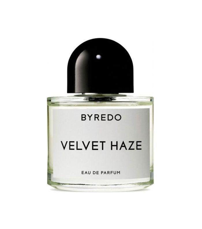 Women's Velvet Haze Eau De Parfum 100ml