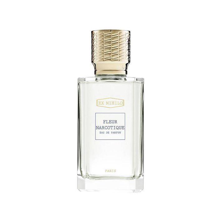 Fleur Narcotique Eau de Parfum