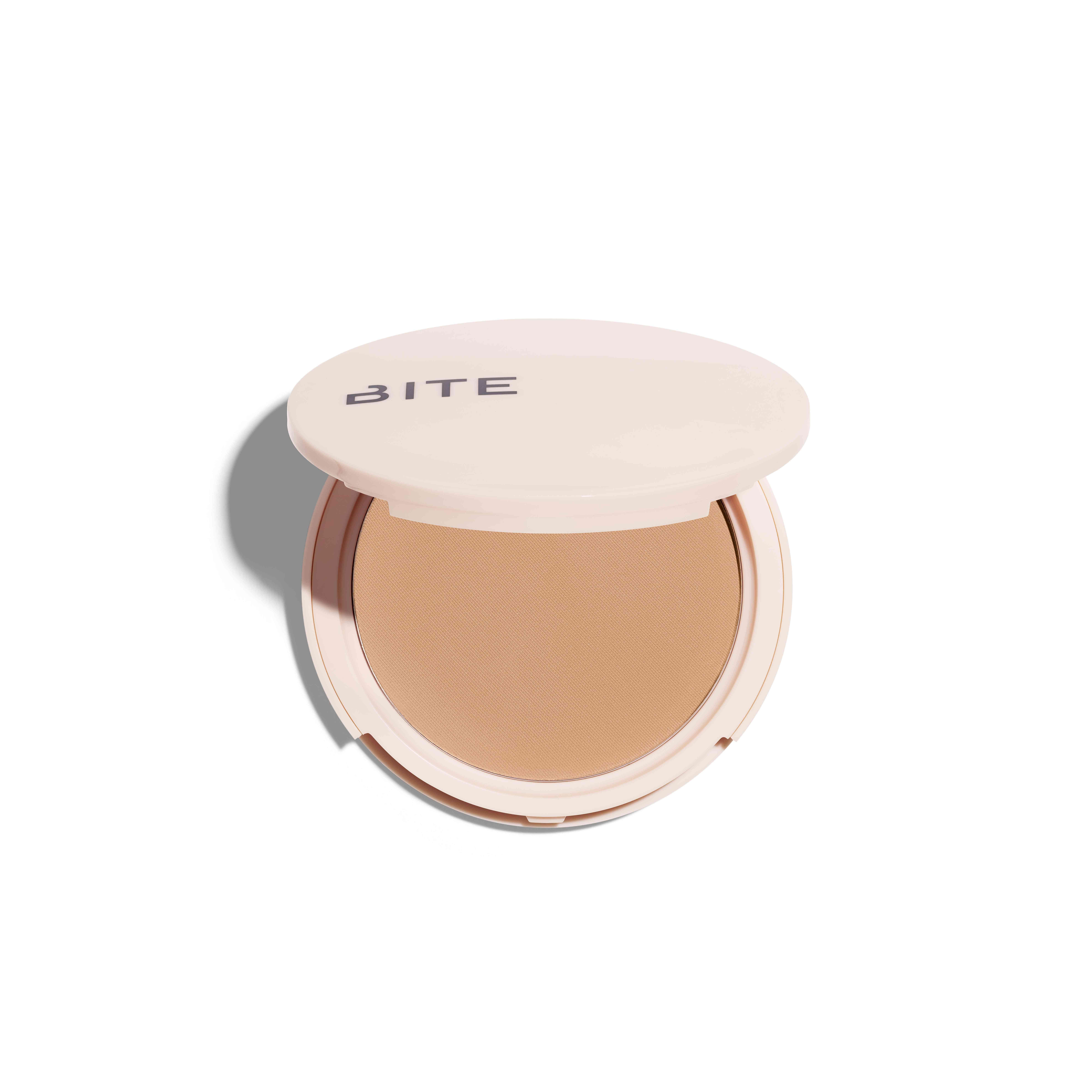 bite beauty changemaker foundation