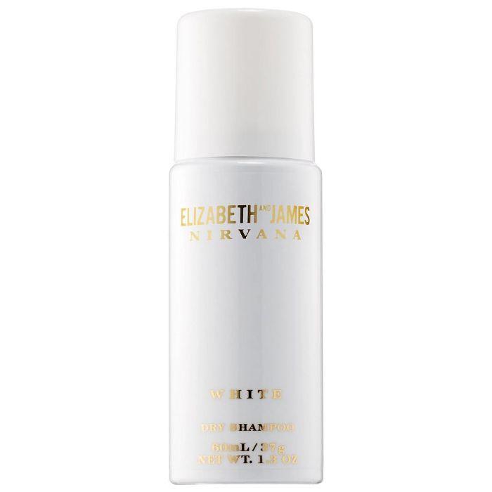 Nirvana White Dry Shampoo 1.3 oz