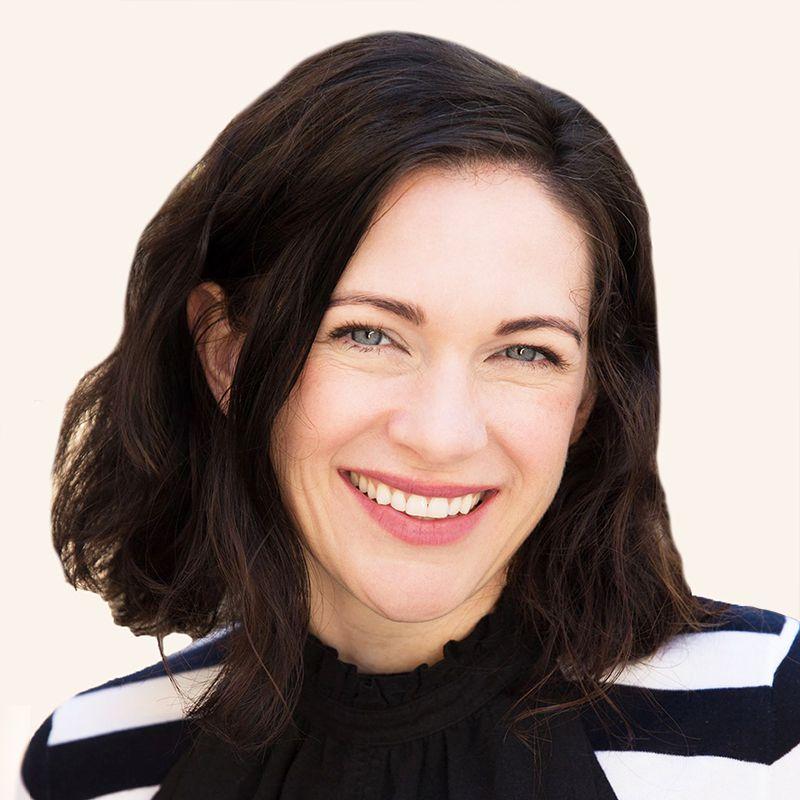 Sara Twogood