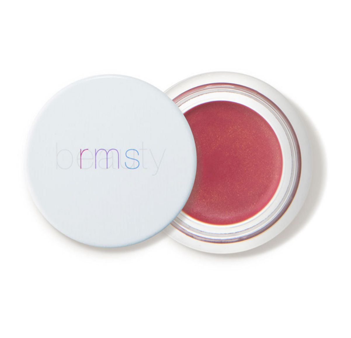 RMS Beauty Lip Shine
