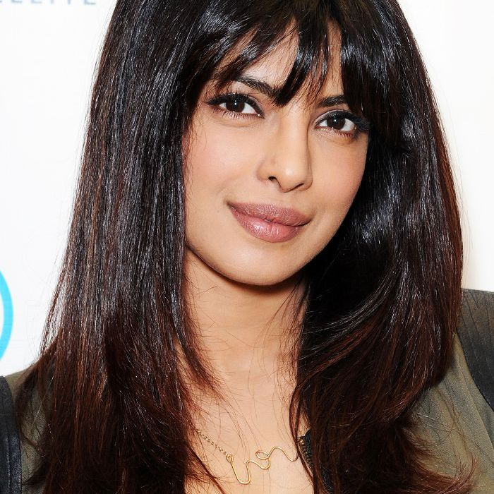 15 Of Priyanka Chopra S Best Ever Hair Looks