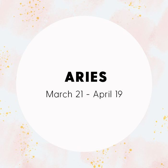 Your 2018 Zodiac Beauty Forecast: What to Expect in the New Year