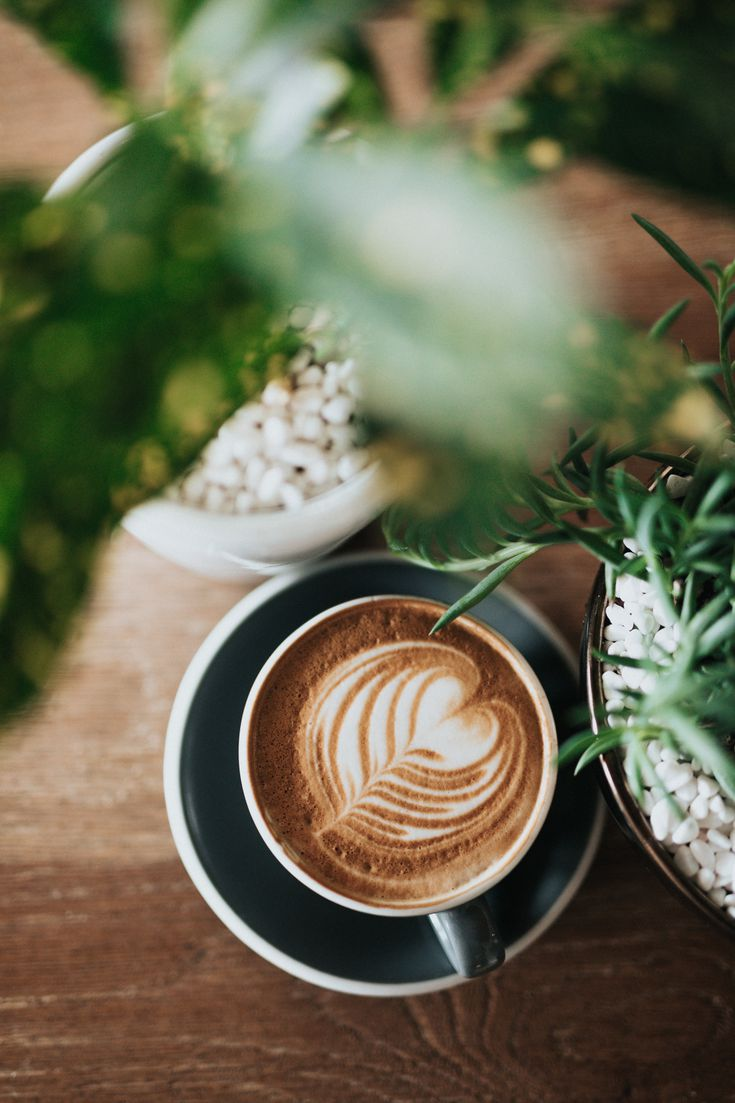 How Coffee Affects Your Skin According To Science