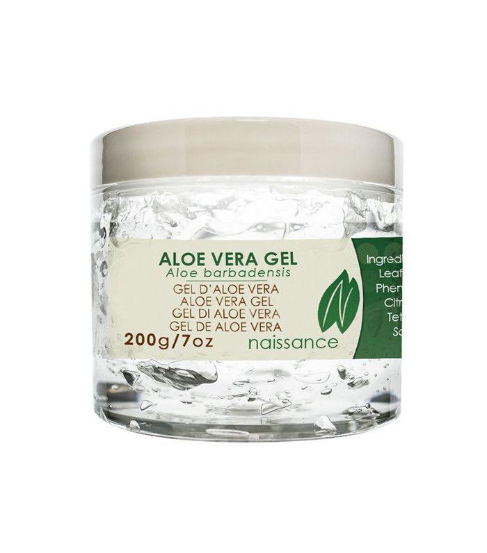 Naissance Aloe Vera Gel