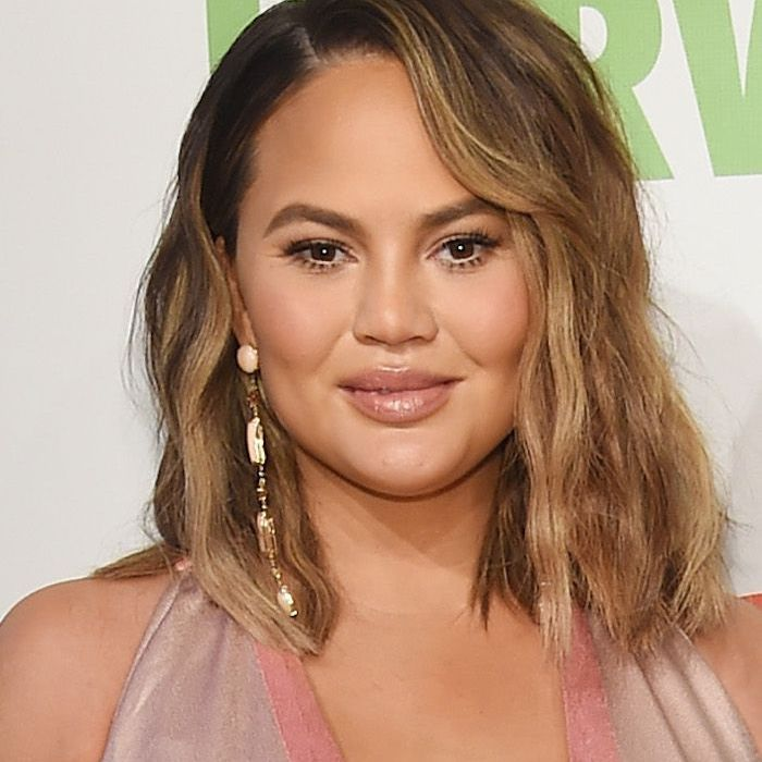 25 Flattering Light Brown Hair Colors To Try For Summer 2018