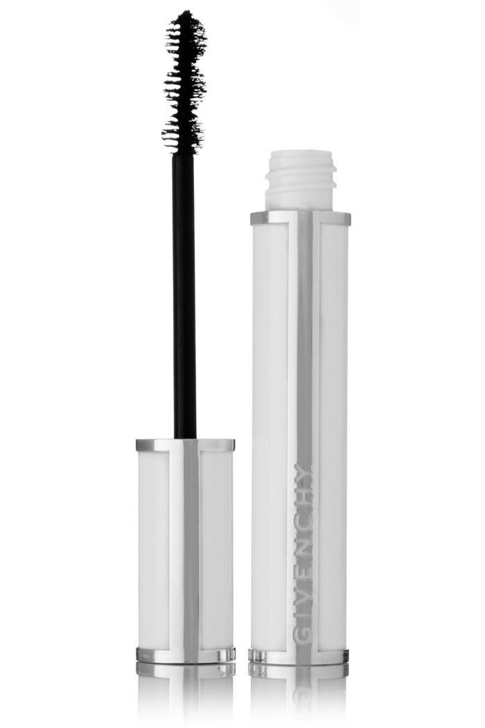 Noir Couture Waterproof 4 in 1 Mascara