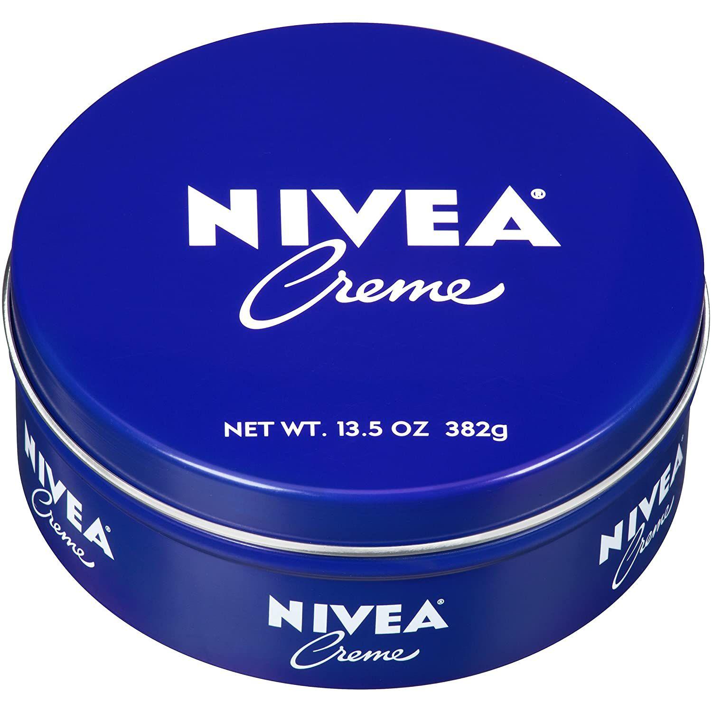 Nivea Crème Cold Cream