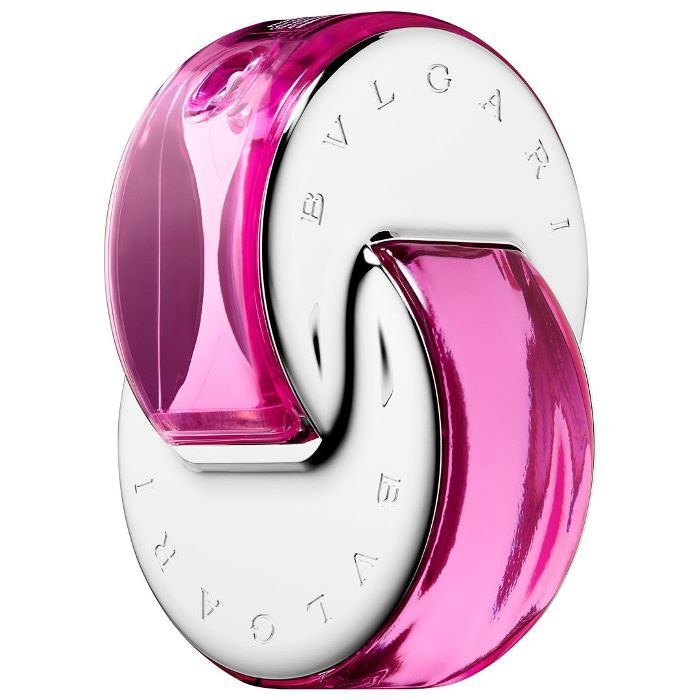 Omnia Pink Sapphire 2.2 oz/ 65 mL Eau de Toilette Spray