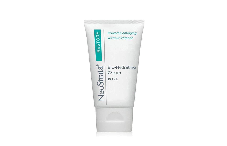 biohydrating cream