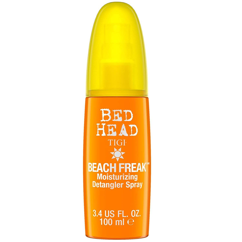 Bed Head Beach Freak Detangle Spray