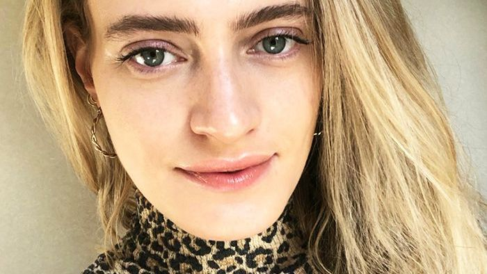 This Is The Best Drugstore Brightening Eye Cream