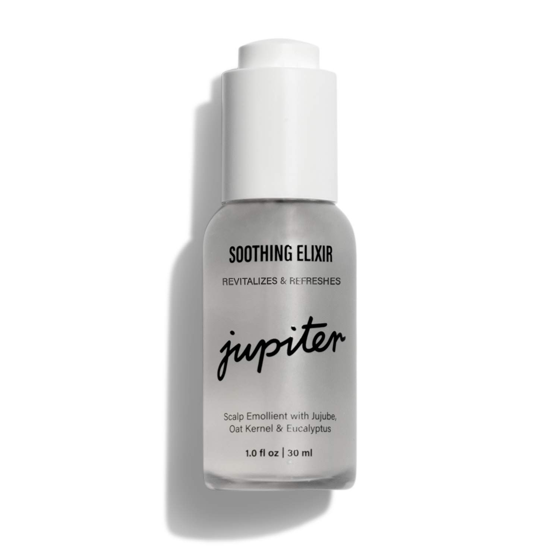 Jupiter Soothing Elixir