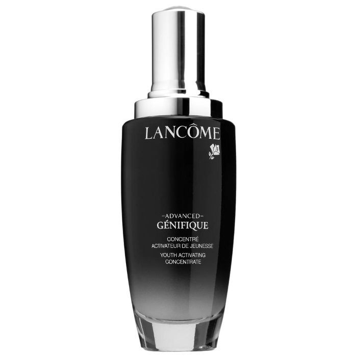Advanced Genifique Youth Activating Serum 3.38 oz/ 100 mL