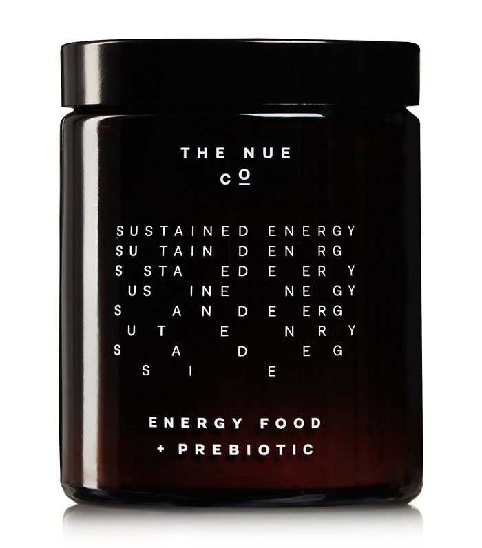 Best adaptogens: The Nue Co Energy Food