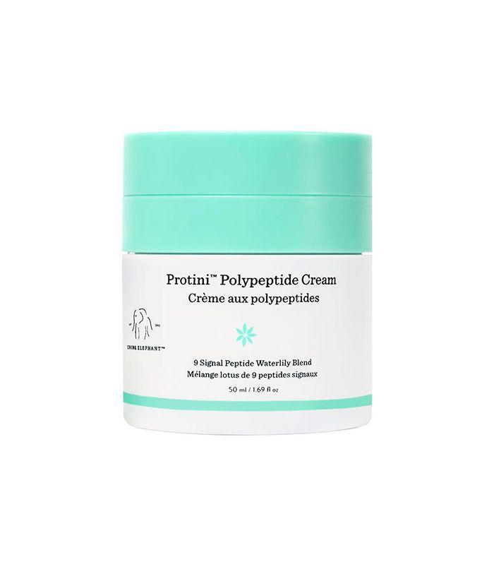 Protini(TM) Polypeptide Cream 1.69 oz/ 50 mL