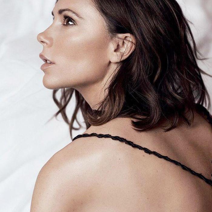 Victoria Beckham for Estée Lauder Collection