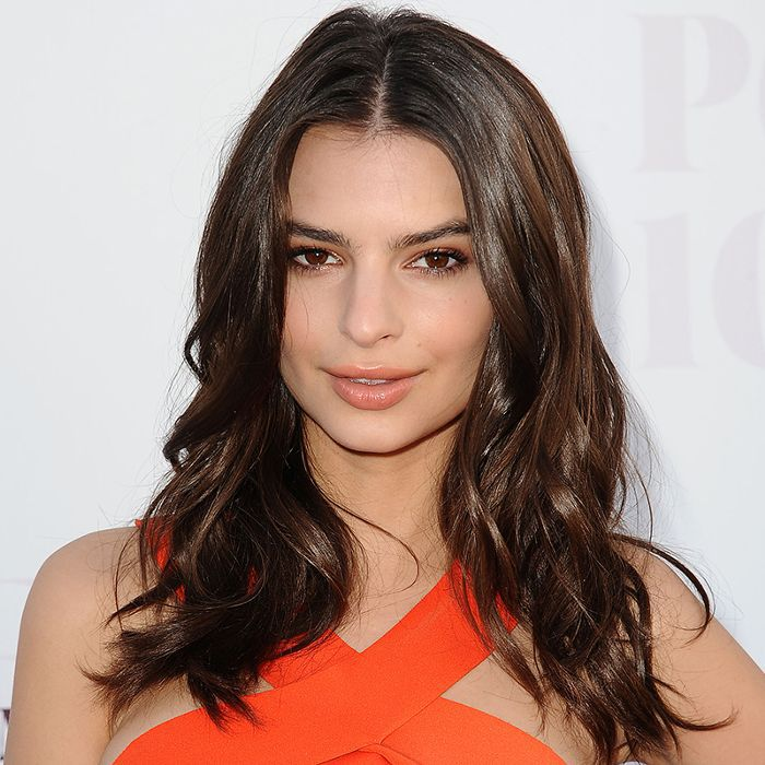 The 20 Best Long Haircuts For Every Type Of Texture