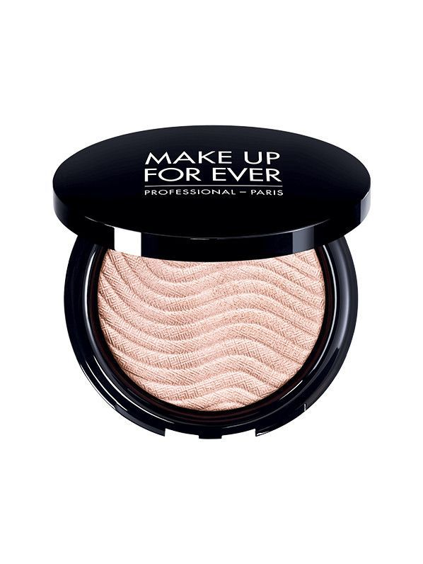 make-up-for-ever-pro-light-fusion-highlighter