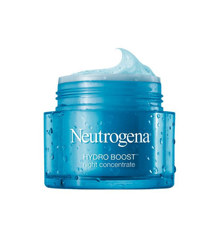 neutrogena-hydro-boost-night-concentrate