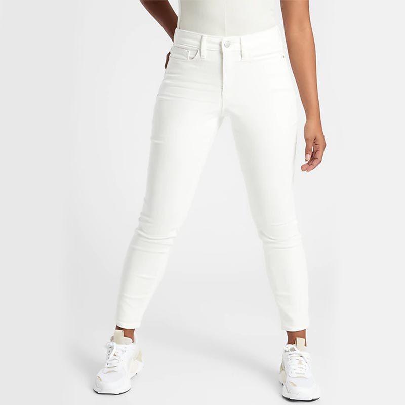 Ultra Skinny Jeans
